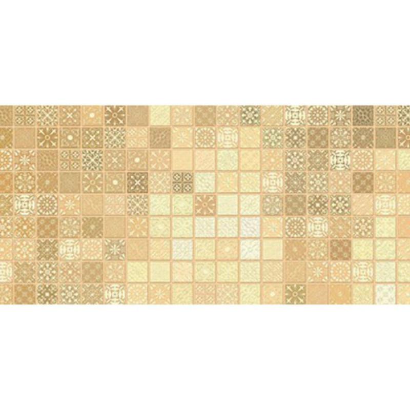 Фартук кухонный Мозаика 2417 ПП 3 х 0,6 м
