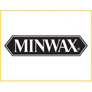 Масла и восковая полироль Minwax