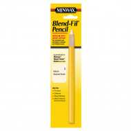 Карандаши Minwax Blend-Fil