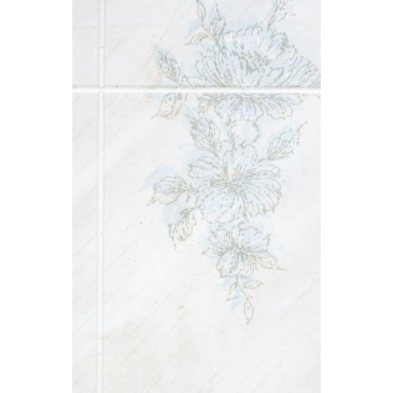 Сильвери  панель листовая EUCATEX 1,22*2,44м